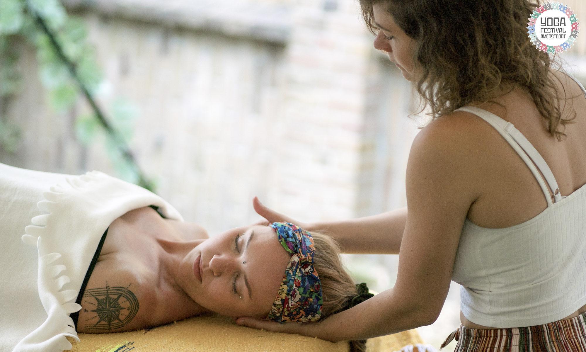 Eigen Wijs Massagepraktijk
